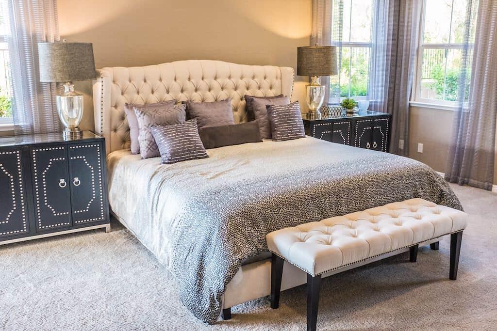 matelas mal de dos le guide ultime pour bien choisir. Black Bedroom Furniture Sets. Home Design Ideas
