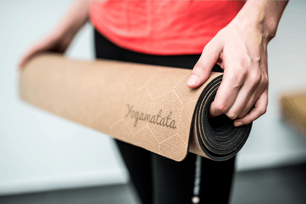 yogamatata